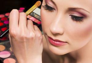 make-up-artist-2