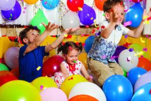 festa-di-compleannoalbero