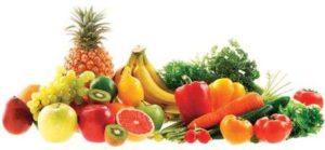 frutta-verdura-vitamine
